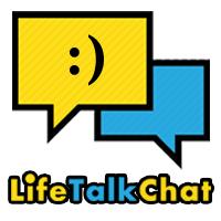 LifetalkChat